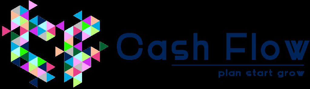 Cash Flow - Λογιστικές Υπηρεσίες