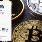 Κρυπτονομίσματα - Τι είναι και πως Φορολογούνται στην Ελλάδα