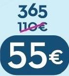 Φορολογική Δήλωση με 55 ευρώ