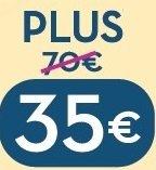 Φορολογική Δήλωση 25 ευρώΦορολογική Δήλωση 25 ευρώΦορολογική Δήλωση 25 ευρώΦορολογική Δήλωση 25 ευρώΦορολογική Δήλωση 25 ευρώΦορολογική Δήλωση 25 ευρώΦορολογική Δήλωση 25 ευρώΦορολογική Δήλωση 35 ευρώ